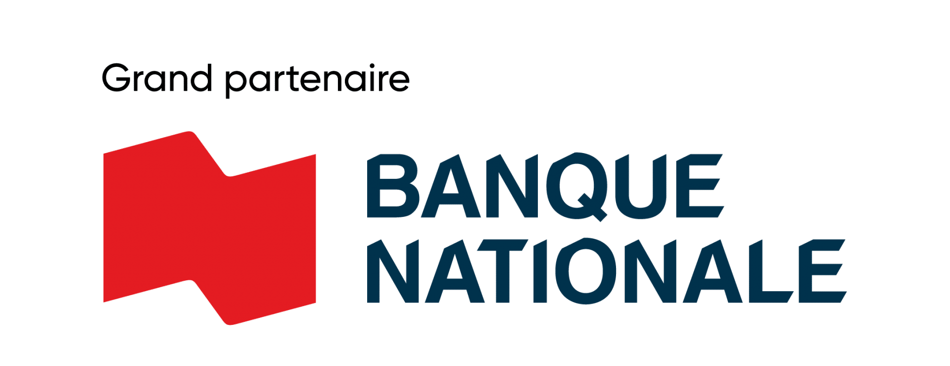 Visiter le site web de Banque nationale