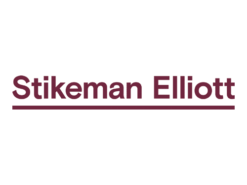 Visit Stikeman Elliott's website