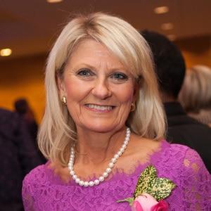 Pam McLernon