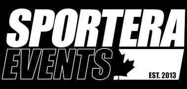 Visiter le site web de Sportera
