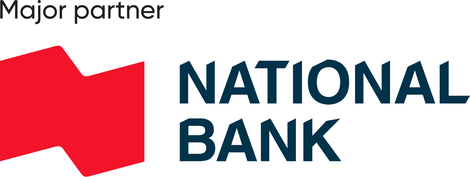 Visit National Bank's website