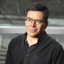Dr Jerry Pelletier