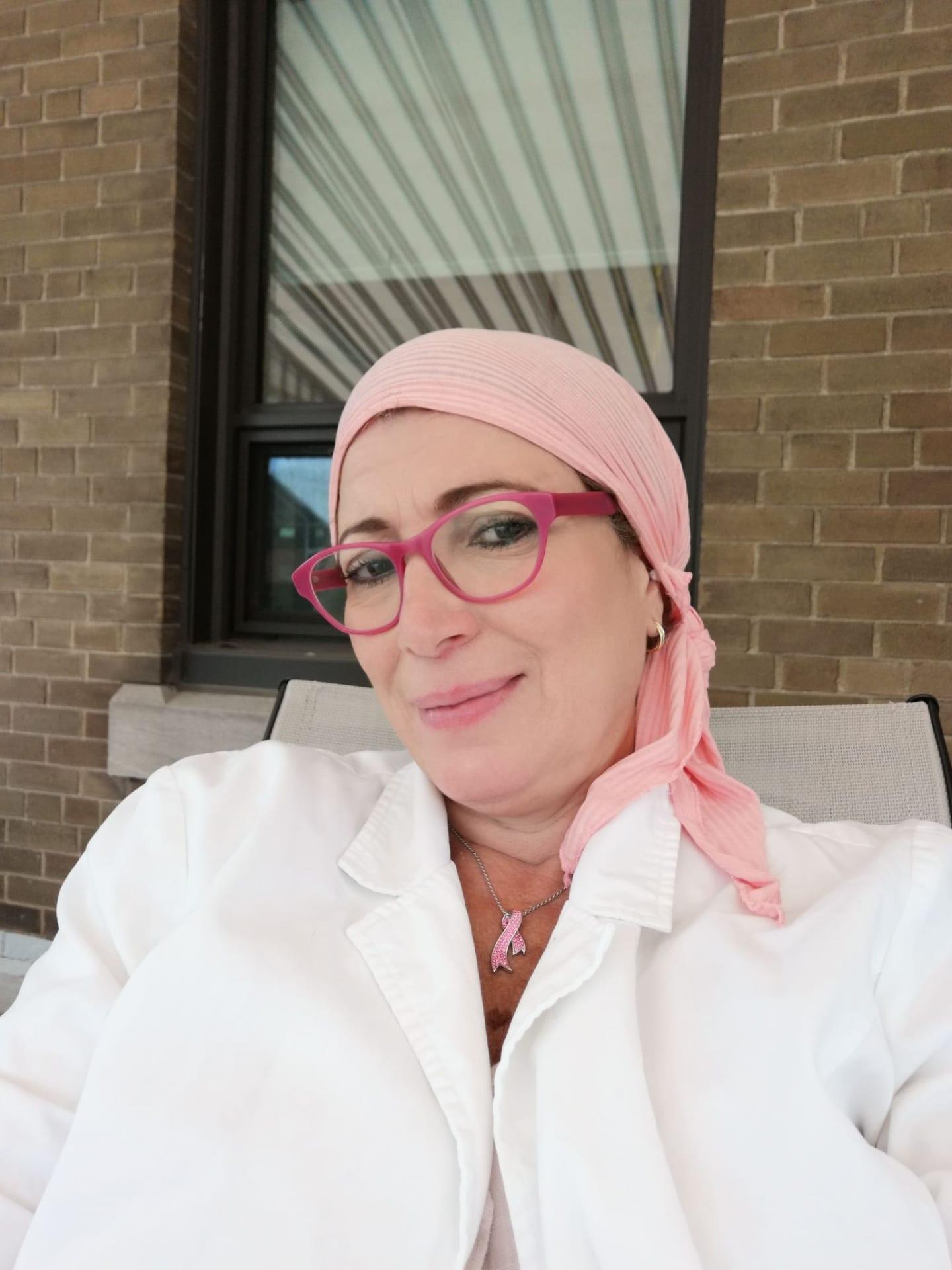 Lylia Bazer